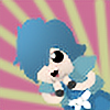 KafeiKeton's avatar