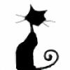kaffedyr's avatar