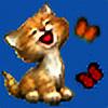 kaffeeee's avatar
