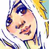 Kaffeen's avatar