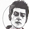 KaffeeTod's avatar