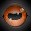 kaffeezombie's avatar