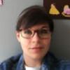 kaffepanna's avatar