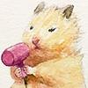 kaffoman's avatar