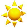 kafik's avatar