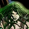 KafiraSky's avatar