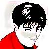kafka07's avatar