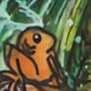 Kafkami's avatar