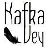 KafkaVey's avatar