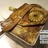 Kaftanoglu's avatar
