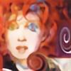 Kafteros-Okeanos's avatar