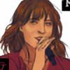 Kafune's avatar