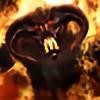 kafusfv's avatar