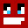 Kafutschga's avatar