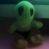 kag3000's avatar
