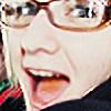 KAG729's avatar