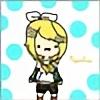Kaga-Derp's avatar