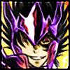 Kagaho's avatar