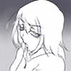 KagaKure's avatar