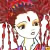 Kagama's avatar
