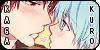 Kagami--x--Kuroko's avatar