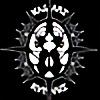 Kagami-Art's avatar