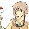 kagami-chanxD's avatar