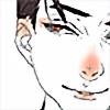 kagami222's avatar