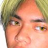 kagami5566's avatar