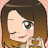 KagamiArtworks's avatar