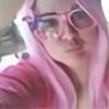 kagamihanei's avatar