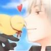 Kagamii-chan's avatar