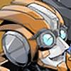 Kagamilei's avatar