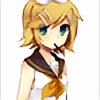 kagamine-chan11's avatar