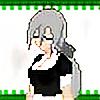 Kagamine-Kun's avatar