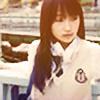 kagamineDaisy's avatar