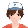 KagamineKiba's avatar