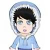 KagamineKyo's avatar