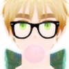KagamineLeto's avatar