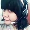 KagamineMay's avatar