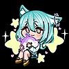 kagaminemochi07's avatar