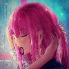 KagamineR1n's avatar