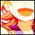 kagaminerin-vc's avatar