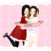 KagamineRina01's avatar