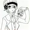 Kagamineroxas6633's avatar