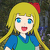 kagaminetim's avatar