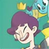 KagaminLight's avatar