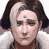 Kagamishiro's avatar