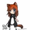 KagamiSwan's avatar