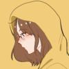 KagamiTeto0507's avatar